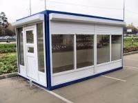 Офис продаж 10, м.кв для шиномонтажа